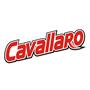 Imagen de fabricante CAVALLARO