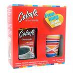 Foto CAFE INSTANTANEO 170GR COLCAFE/TAZA CJA de