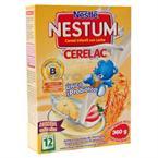 Foto CEREAL NESTUM CERELAC 12X360GR NESTLE CJA de