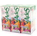 Foto JUGO ADES SOJA TROPICAL 200ML de