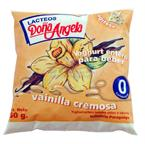 Foto YOGURTH BEBIBLE VAINILLA 500GR DOÑA ANGELA de