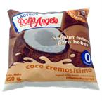 Foto YOGURT BEBIBLE COCO 500GR de