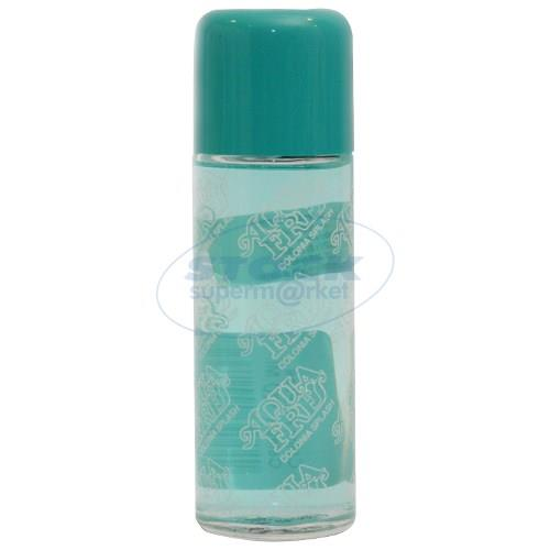 Foto COLONIA AQUA FRESH CELESTE 120ML de