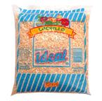 Foto LOCRILLO IDEAL BOLSA 800 GR de