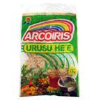 Foto URUSU HE E ARCO IRIS 15GR de