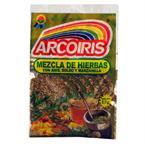 Foto MEZCLA DE HIERBAS ARCO IRIS X 15GRS de