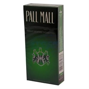 pall mall christian personals 221671_1390299121binder2 - free download as pdf file (pdf), text file pall mall filters ★win an invitation for 2 to daytona 500 party at capitol plaza.