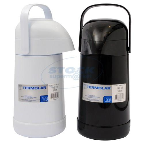 Foto TERMOLAR MAGIC PUMP LISO 500ML de
