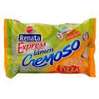 Foto FIDEO RENATA EXPRESS CREMA PIZZA PAQUETE 88GR de
