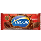 Foto CHOCOLATE ARCOR TABLETA BRIGADEIRO X 120 GR de