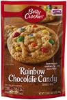 Foto MEZCLA COOKIE MIX CHOCOLATE CANDY 496 GR BETTY CROCKER PLAS de