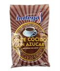 Foto MATE COCIDO C/AZUCAR 200 GR INDEGA BSA de