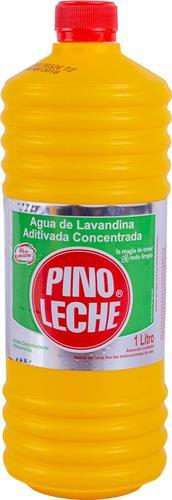 Foto LAVANDINA FRASCO 1 LITRO . de