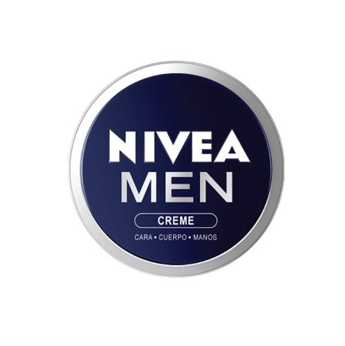 Foto CREMA MEN CREME 75ML NIVEA de
